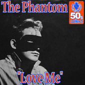 7._The_Phantom_Love_Me.170x170-75