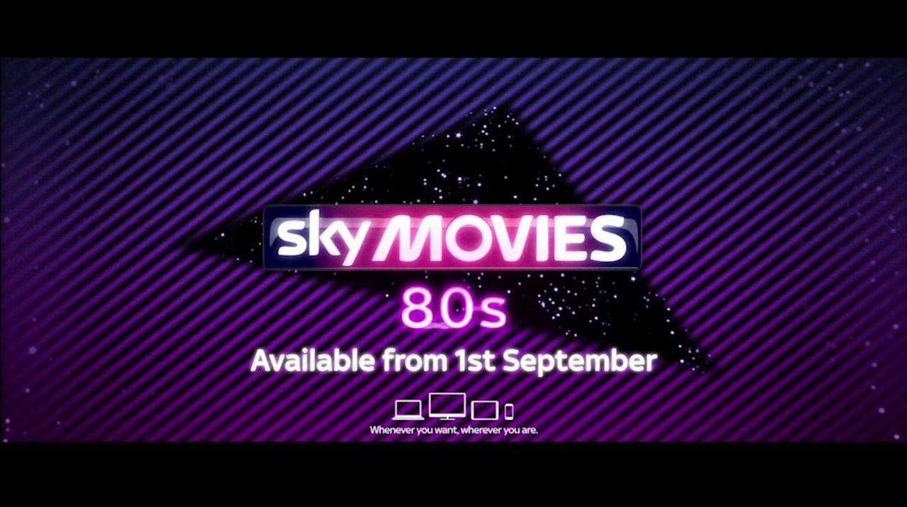 skymovies80s