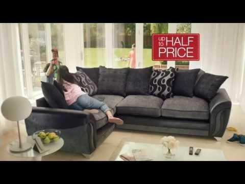 Dfs Summer Sale 2014 Tv Ad Music