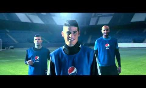 Cheap pepsi max deals