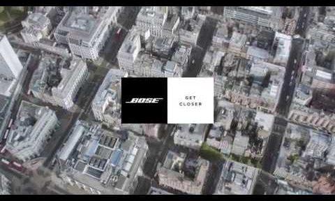 bose noise cancelling headphones ad. bose \u2013 noise cancelling headphones ad