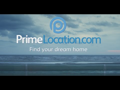 Find your dream home tv ad music for Dream home search